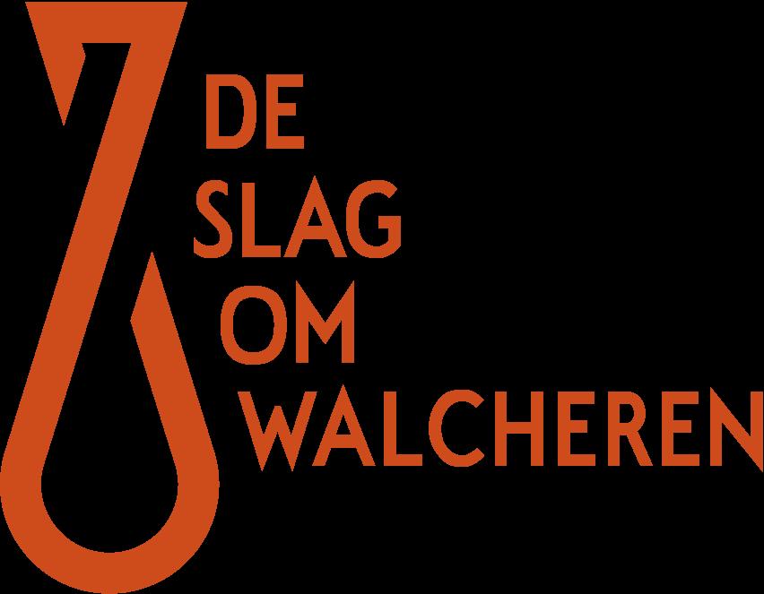 De Slag om Walcheren